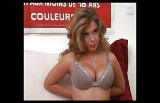 Asstraffic super sexy Amirah Adara film porno en streaming complet se fait sodomiser