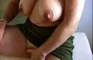 Sexe aérobie film x gratuit en entier