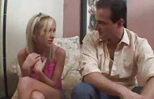 Audrey & Otto en film x streaming complet gratuit action chaude