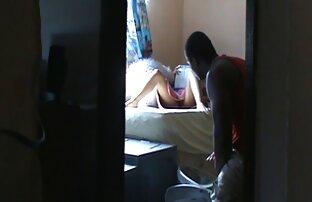 Mature porno complet en streaming vs jeune étalon