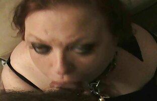 Squirter rousse baisée sur films porno complet gratuit le bureau du médecin