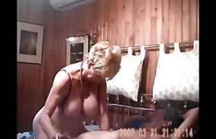 Alité regarder film porno complet