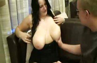 Mes milfs britanniques préférées dans la salle film porno complet gratuite de bain