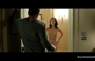 interracial putain de femme films porno streaming complet (2)