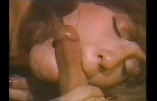 Compilation de sperme film porno complet et gratuit sur le cul vol 1