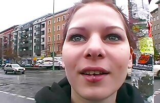 Horny swinger femme obtient un oral creampie dans le gloryhole film porno complet gratuite