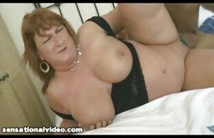 Allinternal Misha Cross dans porno complet en streaming le sexe hardcore petite creampie