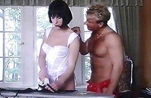Film films x complet gratuit Striptease Stag des années 1950