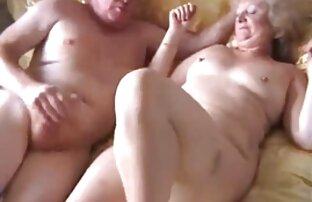 Compliation des dames aux yeux bandés film porno complet gratuit 31