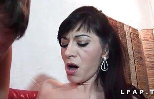 Petit ami film complet en francais pornographique baise sa copine sur la cam DOIT voir