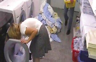 Ayumi Haruna bouche baisée en même temps par des films x complet gratuit mecs