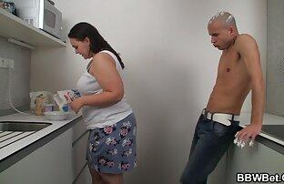 Espagnol se masturbe devant regarder film porno complet gratuit sa webcam