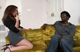 hotwife gangbang film sexe gratuit français bbc