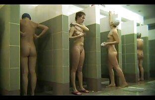 Camp Belvidere film porno entier hd (MovieClip1)