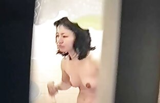 MILF latine baisée dans le film porno entier en streaming gratuit cul