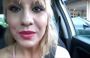 Ashley Love se masturbe film entier gratuit porno sa chatte humide sexy