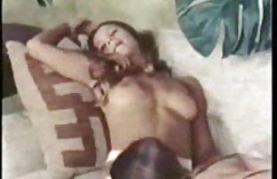 SpécificationsTacular film x gratuit en entier Babe 5