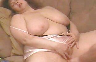 Liza film streaming porno complet