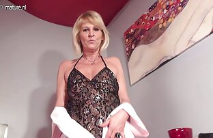 Chastity film complet porno streaming gratuit Lynn Rimming Man et se fait baiser