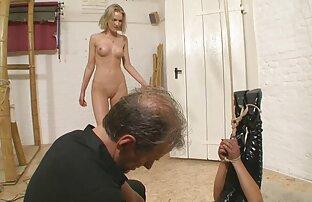Blonde chaude en bas film porno entier stream roses et lunettes