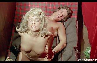 Cuisine streaming complet porno allemande ffm baise