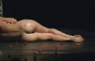Stud jouit vraiment fort après un jeu film porno en streaming complet anal hardcore