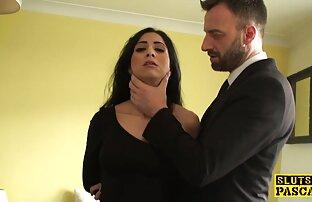 Blonde film porno complet francais gratuit pute caucasienne travaille bâton de baise noir