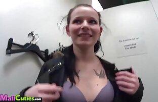 Reposte elise lire mon streaming film porno complet profil
