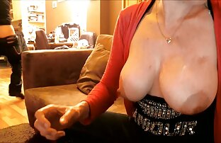 Elle baise son films porno entier streaming mari