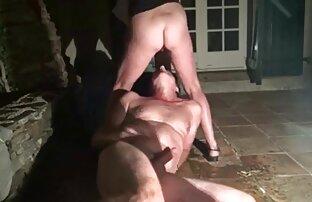 Big Tit Sophie Dee films porno complet streaming Home Movie Cam