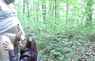Mr film entier français porno Nobel s'il vous plaît adolescents coquins avec sa grosse bite