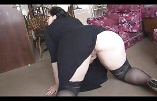 beau sperme film streaming porno complet à l'adolescence