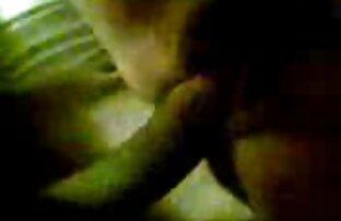 Shadia s'amuse film gratuit français porno
