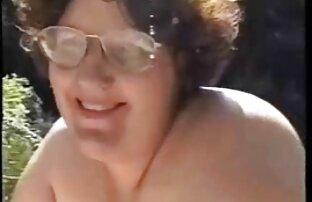 CastingCouch-X porno gratuit et complet - Ariel Winters montre comment elle lèche le cul