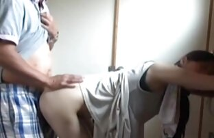 amateur streaming complet porno 575