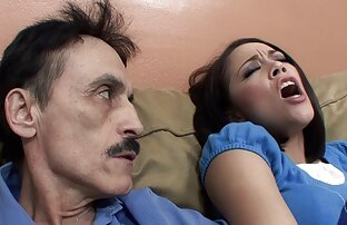 Nina Elle double baisée par 2 film porno complet gratuit francais grosses bites noires