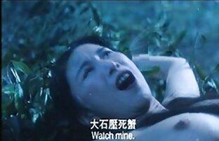 Merveilleuse film de sex gratuit en francais star du porno japonais ver.62