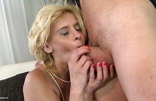 Hot Brunette Camgirl faisant film entier porno francais un gode Cumshow