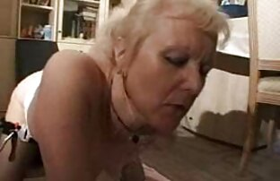 Teeny Lovers - Petite film porno complet en francais gratuit ado tatouée baise