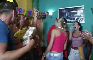 Plaisirs de film porno complet gratuit streaming la maîtresse