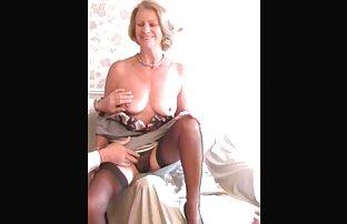 Eva porno streaming entier a ramassé