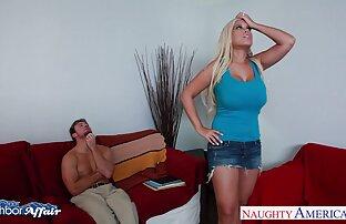 Russe regarder film porno complet gratuit mature M.S.C. # 032 - Rebecca