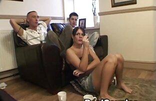 Corbeau - Gloryhole film porno entier streaming