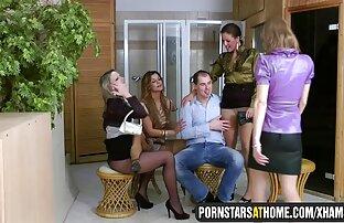 De vraies lesbiennes se mangent passionnément film porno complet streaming gratuit en webcam