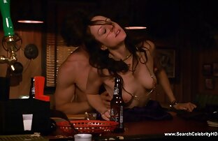femme de chambre film porno entier hd prend une pause