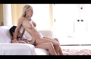 Geiler regarder film porno complet gratuit Fick