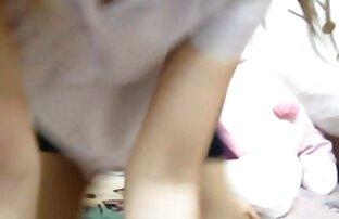 Brunette camgirl jouer avec porno streaming gratuit francais gode