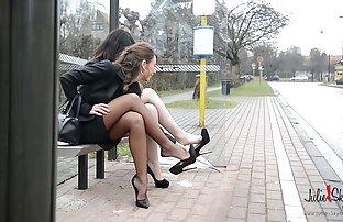 Babes ukrainiennes - film complet x gratuit deux étapes