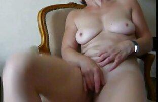 POVD - Lola Hunter en bikini ramène une grosse bite à la maison pour baiser film porno complet gratuit
