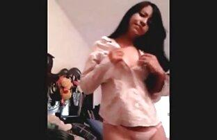Show porno torride le long de film porno gratuit complet en francais la superbe Megumi Haruka